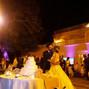 Le nozze di Rossella Di Carlo e PalatiEsigenti Catering 6