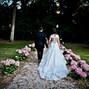 le nozze di Eleonora e Alla Posta dei Donini 2