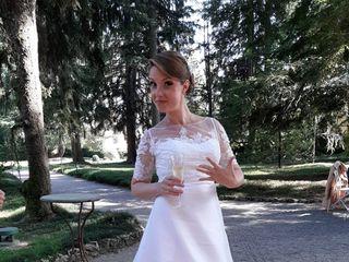 Nicole Milano 4