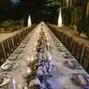 Le nozze di Marcello Riderelli Belli e Papery Wedding 26