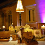 Le nozze di Rossella Di Carlo e PalatiEsigenti Catering 7
