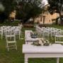 le nozze di Virginia D'angelo e La Bottega di Davide Fiorentino 8