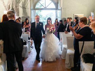 Wedding 125 1