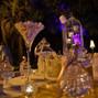 Le nozze di Rossella Di Carlo e PalatiEsigenti Catering 8