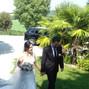 le nozze di Elizabeth Dayana Gambino e Ristorante La Baita 52
