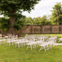 le nozze di Virginia D'angelo e La Bottega di Davide Fiorentino 9