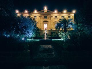 Palazzo Villarosa 5