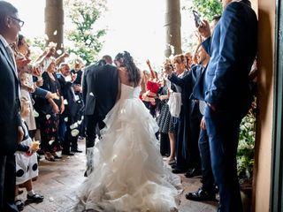Wedding 125 2