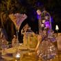 Le nozze di Rossella Di Carlo e PalatiEsigenti Catering 9