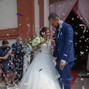 Le nozze di Federica Turano e Studio Fotografico Brunelli Mario 23
