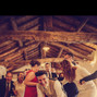 le nozze di Debi e Ivan Fois Photographer 12