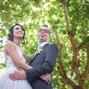 Le nozze di Debora Brioccia e Tre Pizzichi di Sale 18