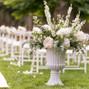 le nozze di Virginia D'angelo e La Bottega di Davide Fiorentino 11