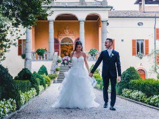 Wedding 125 4