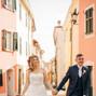 le nozze di Francesca Fazi e Linda Nari 1