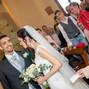Le nozze di Ludovica e Flavigny&Aromatics di Tamara e Silvia 5