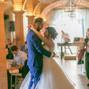 Le nozze di Federica Turano e Studio Fotografico Brunelli Mario 24