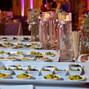 Le nozze di Rossella Di Carlo e PalatiEsigenti Catering 11