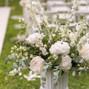 le nozze di Virginia D'angelo e La Bottega di Davide Fiorentino 12