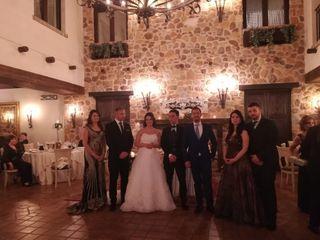 SiVaInScena - Valerio Cordaro Wedding Dj 5