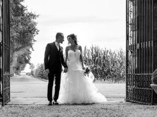 Wedding 125 5