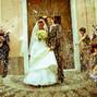 Le nozze di Elena Briasco e Chiara Saitta 12