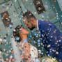Le nozze di Federica Turano e Studio Fotografico Brunelli Mario 25