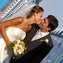 Le nozze di Elena Briasco e Chiara Saitta 13
