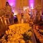 Le nozze di Rossella Di Carlo e PalatiEsigenti Catering 12