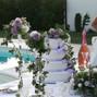 Le nozze di Debora Brioccia e Tre Pizzichi di Sale 20