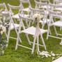 le nozze di Virginia D'angelo e La Bottega di Davide Fiorentino 13