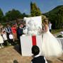 le nozze di Leone Giusy e Tubest One Animazione 4