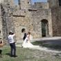 le nozze di Francesca Fazi e Linda Nari 3