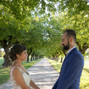 Le nozze di Federica Turano e Studio Fotografico Brunelli Mario 26