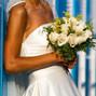 Le nozze di Elena Briasco e Chiara Saitta 15