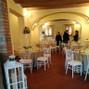 le nozze di Michela Fiorentino e Tenuta Quadrifoglio 3