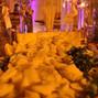Le nozze di Rossella Di Carlo e PalatiEsigenti Catering 13