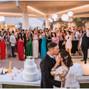 Le nozze di Claudia De Sio e Mec Paestum Hotel 19