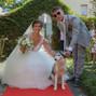 Le nozze di Federica Turano e Studio Fotografico Brunelli Mario 27