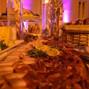 Le nozze di Rossella Di Carlo e PalatiEsigenti Catering 14