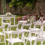 le nozze di Virginia D'angelo e La Bottega di Davide Fiorentino 15
