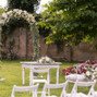 le nozze di Virginia D'angelo e La Bottega di Davide Fiorentino 16