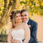le nozze di Francesca Fazi e Linda Nari 6