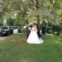 Le nozze di Vittoria piccirillo e Villa Rota 14