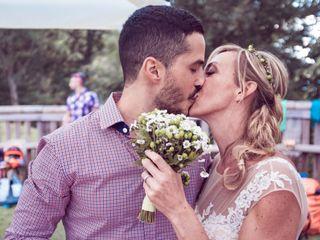 Simone Colombo Wedding Photography 4