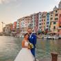 Le nozze di Federica Turano e Studio Fotografico Brunelli Mario 29