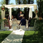 Silvia Daniele Wedding Planner 5