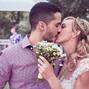 le nozze di Luigi Pozzoli e Simone Colombo Wedding Photography 11