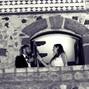 Le nozze di Chiara e Baglio dei Principi di Spadafora 39