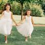 le nozze di Francesca Fazi e Linda Nari 7